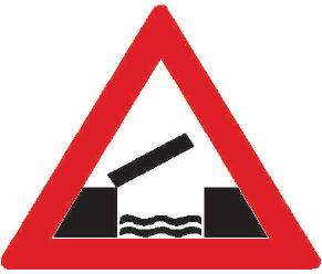 Pohyblivý most
