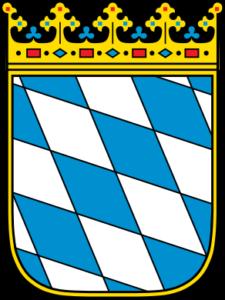 Zemský znak Bavorsko