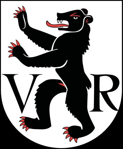 Znak kantonu Appenzell Ausserrhoden