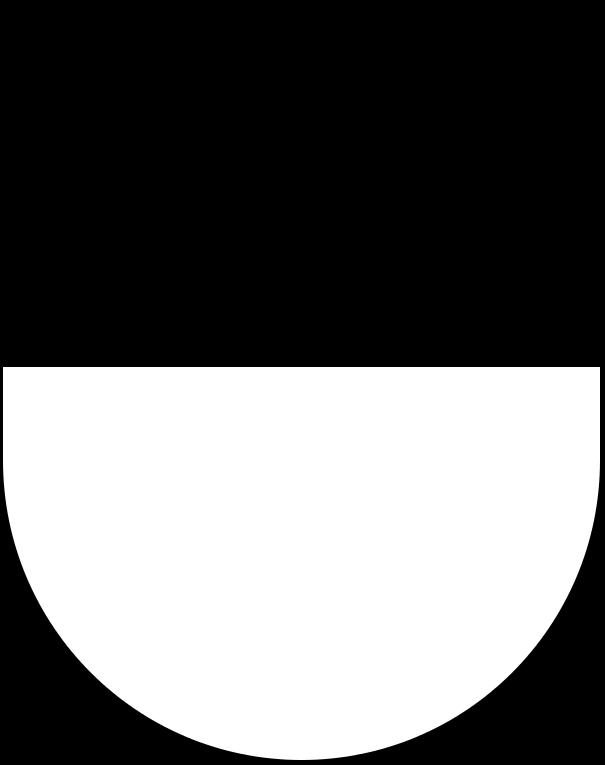 Znak kantonu Fribourg