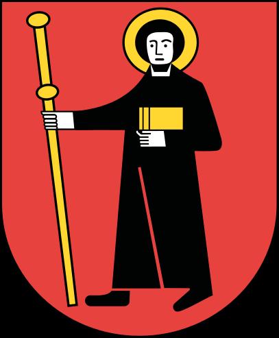 Znak kantonu Glarus