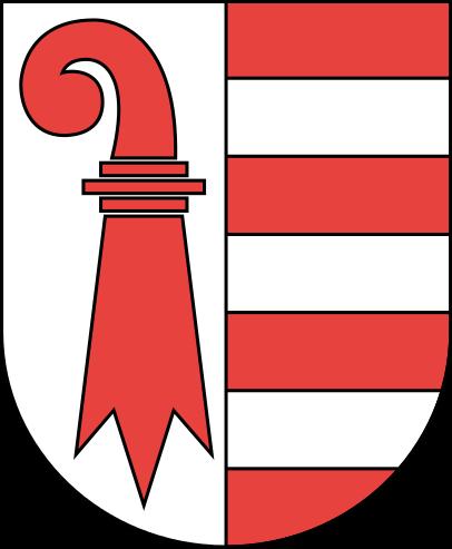 Znak kantonu Jura