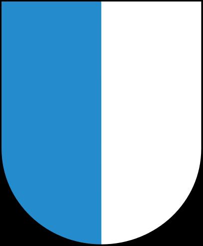 Znak kantonu Luzern