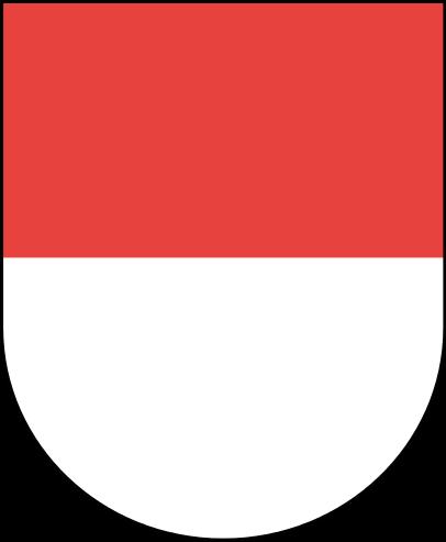 Znak kantonu Solothurn