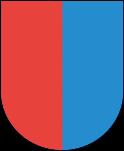 Znak kantonu Ticino