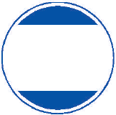 Označník zastávky