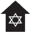 Židovská památka
