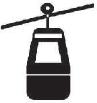 Kabinová lanovka