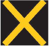 Světelný kříž