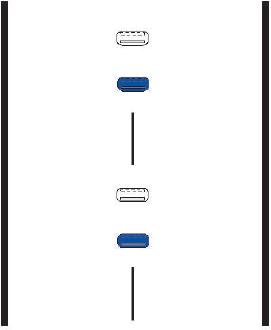 Dopravní knoflíky